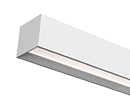 Flush Mount Ceiling Appearance