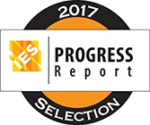 2017 IES Progress Report