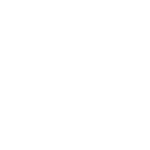 Merge 1.5 Flush Mount Linear System