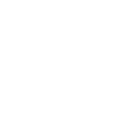 Merge Recessed Track System