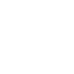 Merge Recessed Linear System